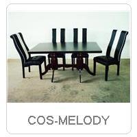 COS-MELODY